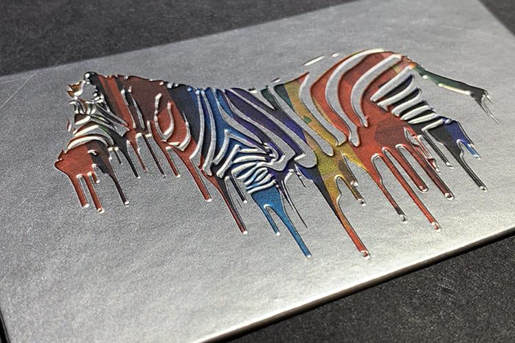 https://cdn.4over4.com/assets/products/502/a-aluminum-cold-foil-business-card-1.jpg