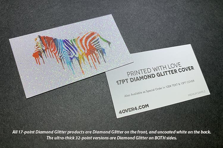 https://cdn.4over4.com/assets/products/506/diamond-glitter-business-card-2.jpg