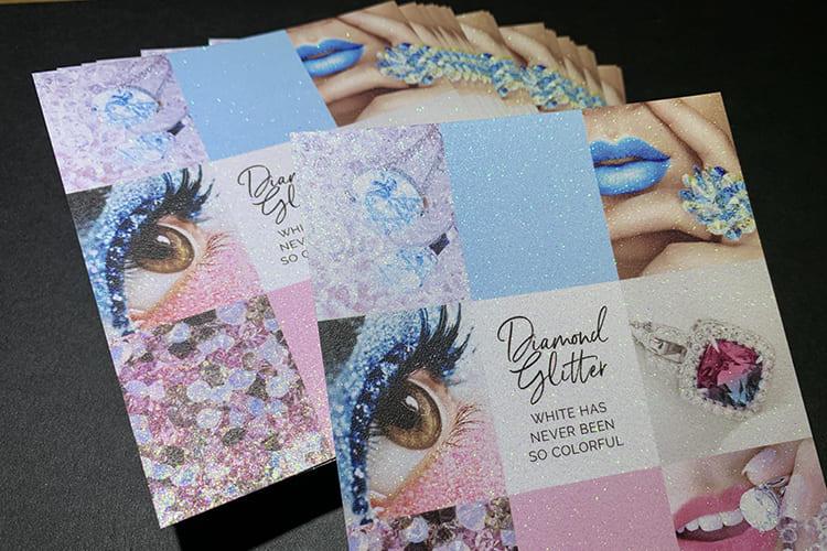 https://cdn.4over4.com/assets/products/506/e-diamond-glitter-business-card-5.jpg