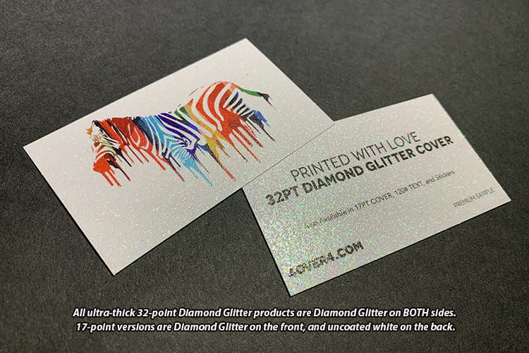 https://cdn.4over4.com/assets/products/507/ultra-thick-glitter-business-cards-2.jpg
