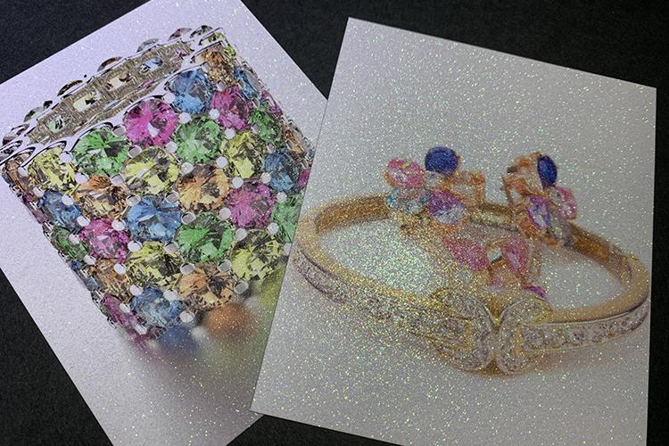https://cdn.4over4.com/assets/products/508/diamond-glitter-postcard-8.jpg