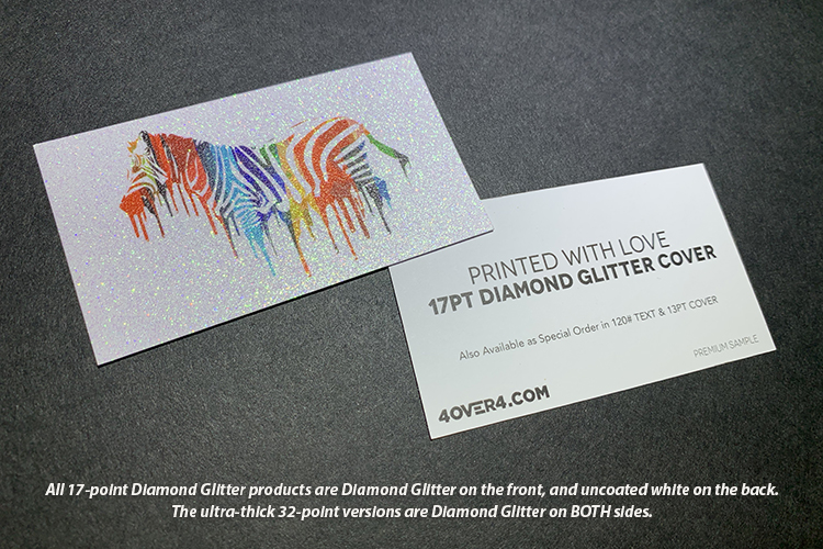 https://cdn.4over4.com/assets/products/510/diamond-glitter-hangtag-2.jpg