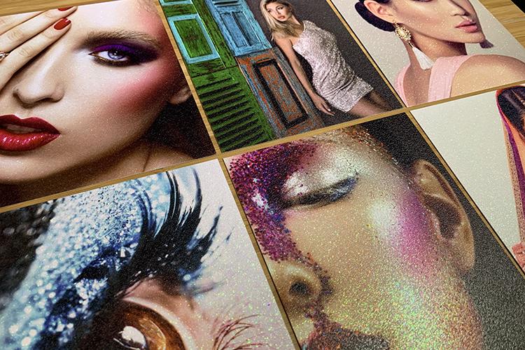 https://cdn.4over4.com/assets/products/512/ultra-thick-diamond-glitter-postcard-1.jpg