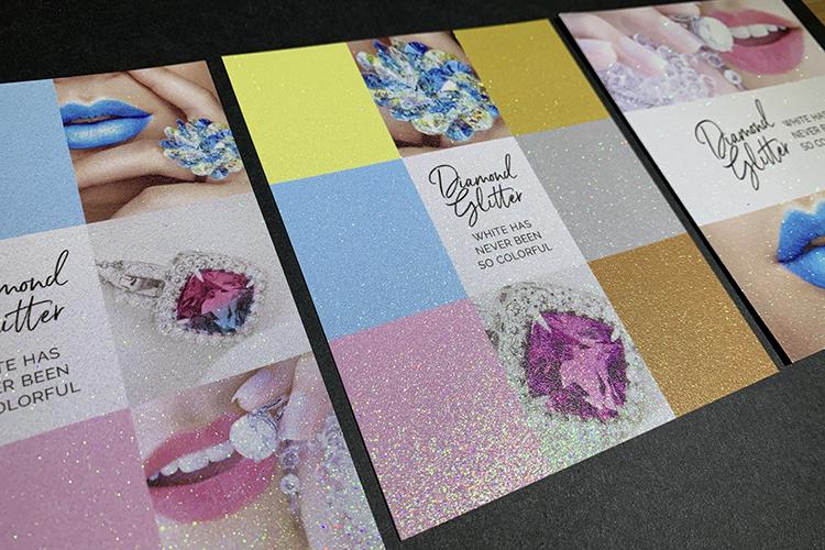 https://cdn.4over4.com/assets/products/512/ultra-thick-diamond-glitter-postcard-5.jpg