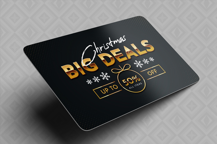 https://cdn.4over4.com/assets/products/518/p-discount-cards-plastic-1.jpg
