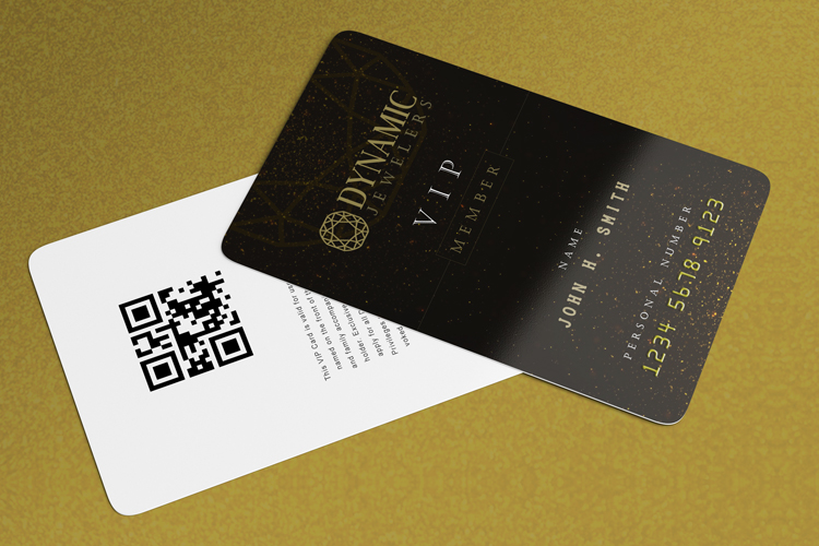 https://cdn.4over4.com/assets/products/519/1-VIP-Cards-1.jpg