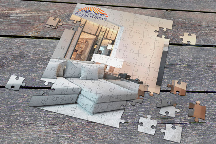 https://cdn.4over4.com/assets/products/52/Puzzles-3.jpg