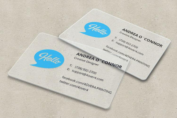 https://cdn.4over4.com/assets/products/522/clear_plastic_business_cards.jpg