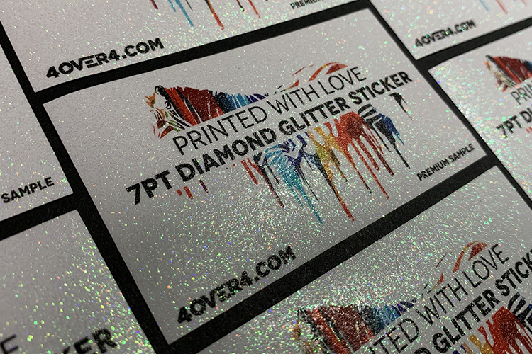 https://cdn.4over4.com/assets/products/523/diamond-glitter-stickers-1.jpg