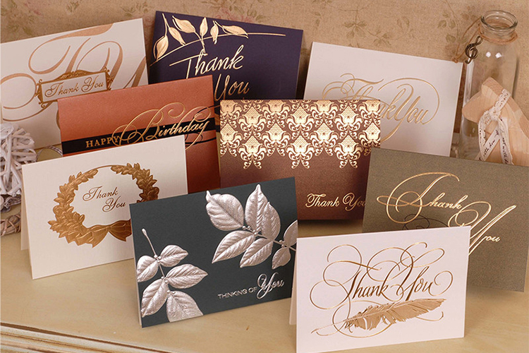 https://cdn.4over4.com/assets/products/527/majestic-greeting-cards-5.jpg