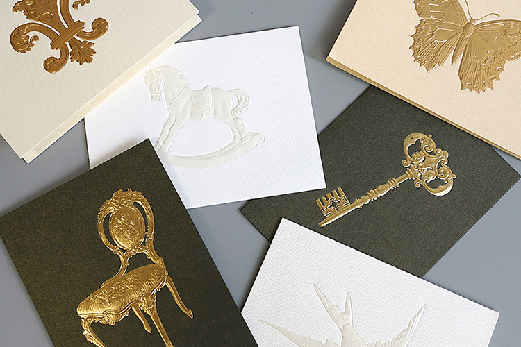 https://cdn.4over4.com/assets/products/527/majestic-greeting-cards-7.jpg