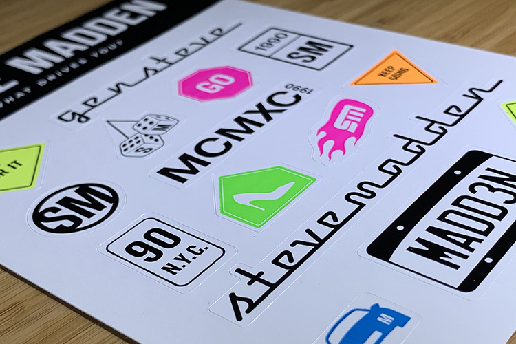 https://cdn.4over4.com/assets/products/544/sticker-sheet-2.jpg