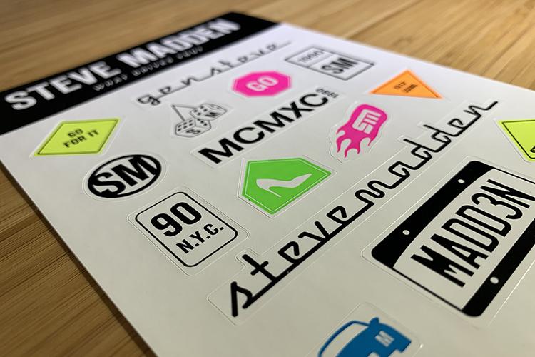 https://cdn.4over4.com/assets/products/544/sticker-sheet-3.jpg