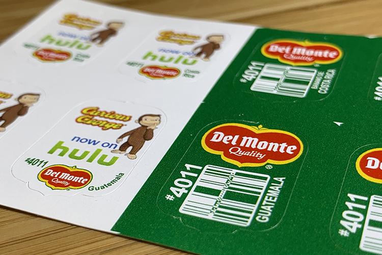 https://cdn.4over4.com/assets/products/544/sticker-sheet-4.jpg