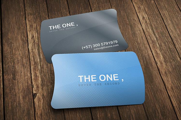 https://cdn.4over4.com/assets/products/546/diecut-business-card-70.jpg