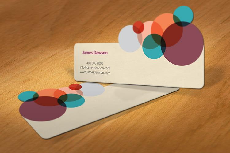 https://cdn.4over4.com/assets/products/546/diecut-business-card-80.jpg