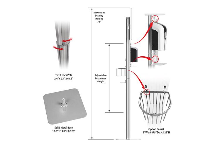 https://cdn.4over4.com/assets/products/548/hand-sanitizer-2.jpg