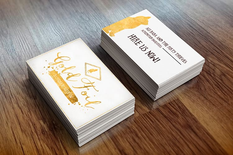 https://cdn.4over4.com/assets/products/56/Biz-cards-metallic-5.jpg