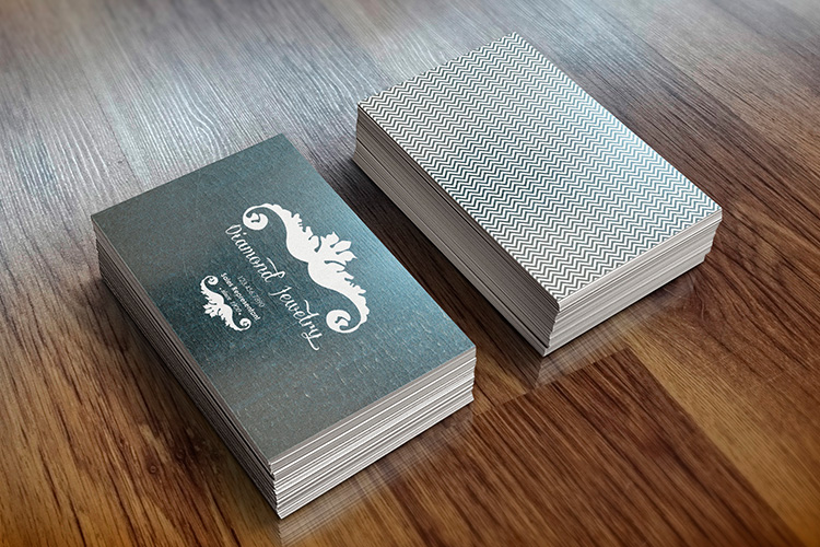 https://cdn.4over4.com/assets/products/56/metallic-foil-business-cards-4.jpg