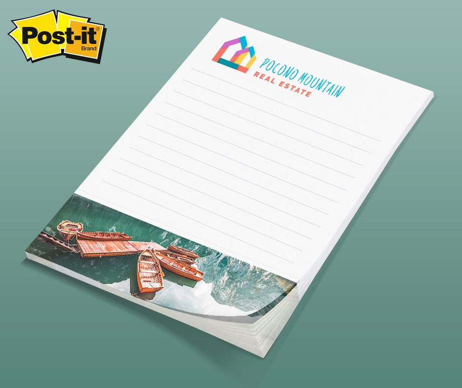 https://cdn.4over4.com/assets/products/57/postIt-4.jpg