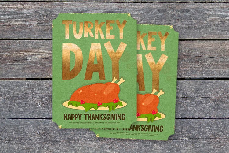 https://cdn.4over4.com/assets/products/59/Thanksgiving-Greeting-Cards-2.jpg