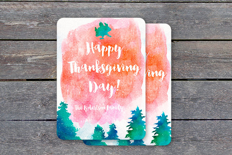 https://cdn.4over4.com/assets/products/59/Thanksgiving-Greeting-Cards-3.jpg