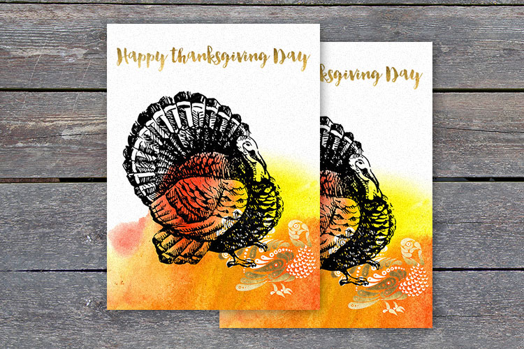 https://cdn.4over4.com/assets/products/59/Thanksgiving-Greeting-Cards-4.jpg