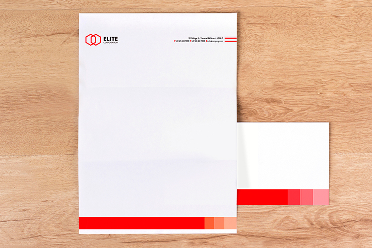 https://cdn.4over4.com/assets/products/6/Letterhead-1.jpg