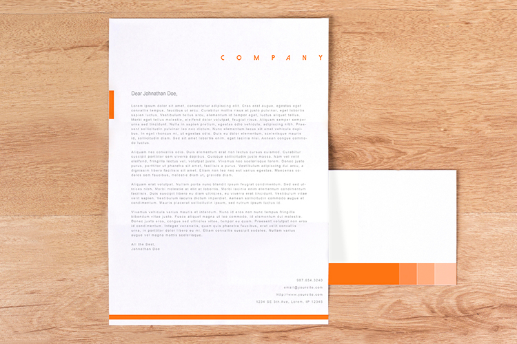 https://cdn.4over4.com/assets/products/6/Letterhead-2.jpg