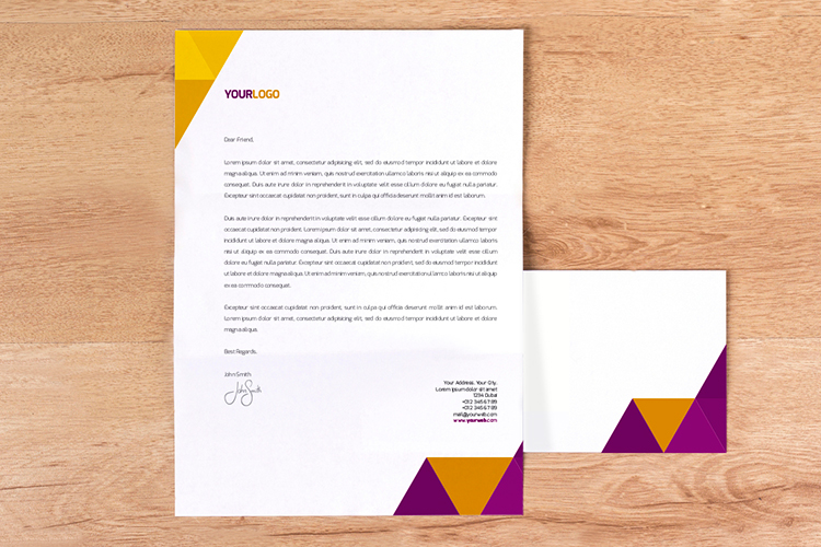 https://cdn.4over4.com/assets/products/6/Letterhead-3.jpg