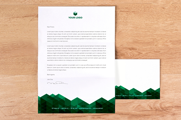https://cdn.4over4.com/assets/products/6/Letterhead-4.jpg