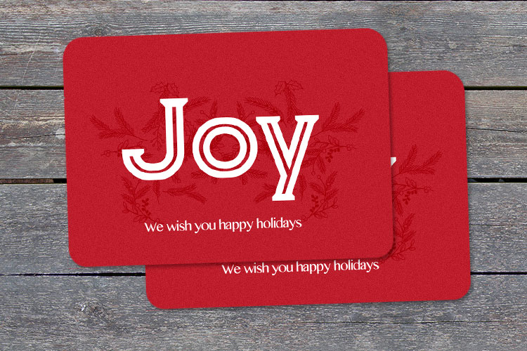 https://cdn.4over4.com/assets/products/60/Christmas-Cards-2.jpg
