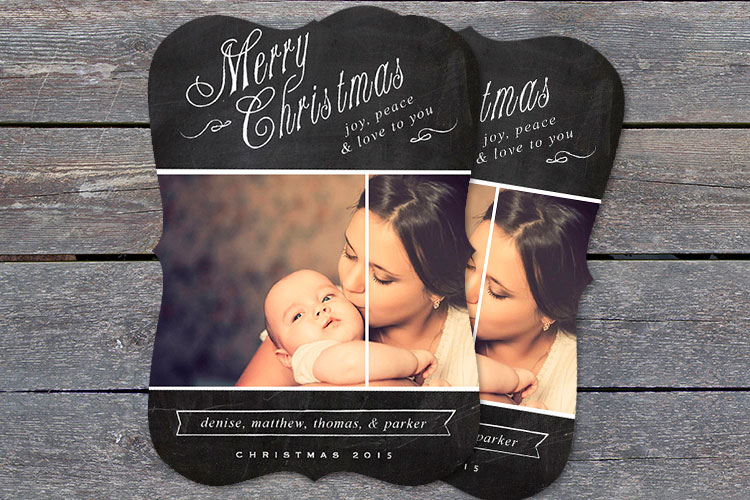 https://cdn.4over4.com/assets/products/60/Christmas-Cards-3.jpg