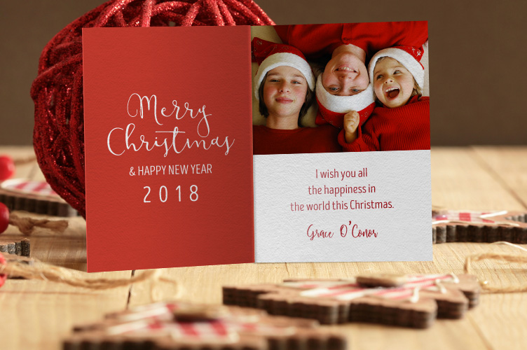 https://cdn.4over4.com/assets/products/60/Christmas-cards2.jpg