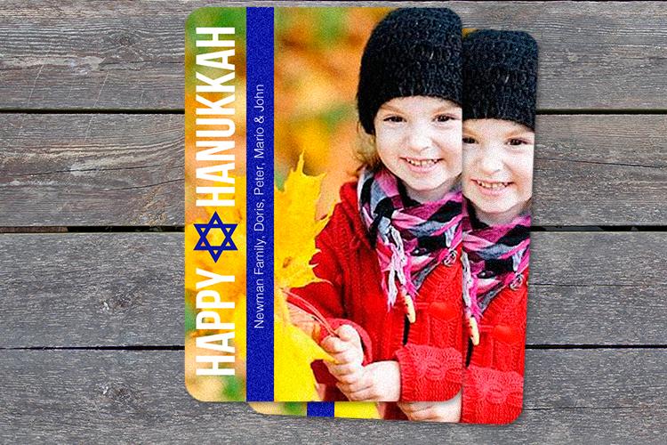 https://cdn.4over4.com/assets/products/61/Hanukkah-Greeting-Cards-2.jpg