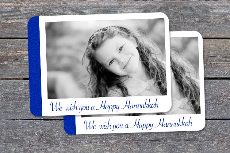 https://cdn.4over4.com/assets/products/61/Hanukkah-Greeting-Cards-3.jpg