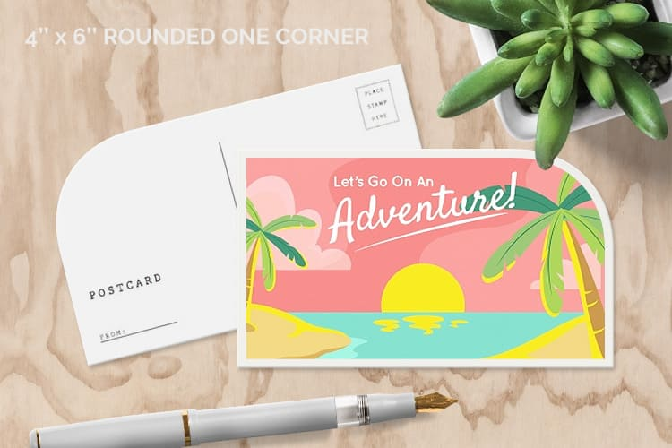 https://cdn.4over4.com/assets/products/62/03-custom-die-cut-postcards.jpg