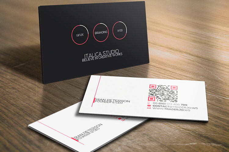 https://cdn.4over4.com/assets/products/63/Rigid-Plastic- business-card-4.jpg