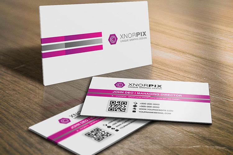 https://cdn.4over4.com/assets/products/63/Rigid-Plastic-_business-card-1.jpg