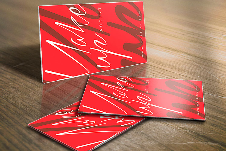 https://cdn.4over4.com/assets/products/63/Rigid-Plastic-_business-card-2.jpg
