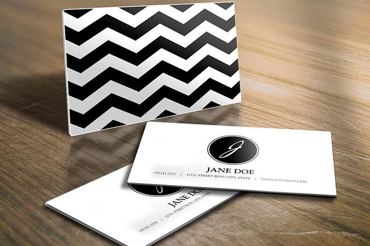 https://cdn.4over4.com/assets/products/63/Rigid-Plastic-_business-card-5.jpg