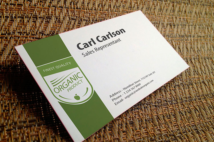 https://cdn.4over4.com/assets/products/64/silk-laminated-business-cards-1.jpg
