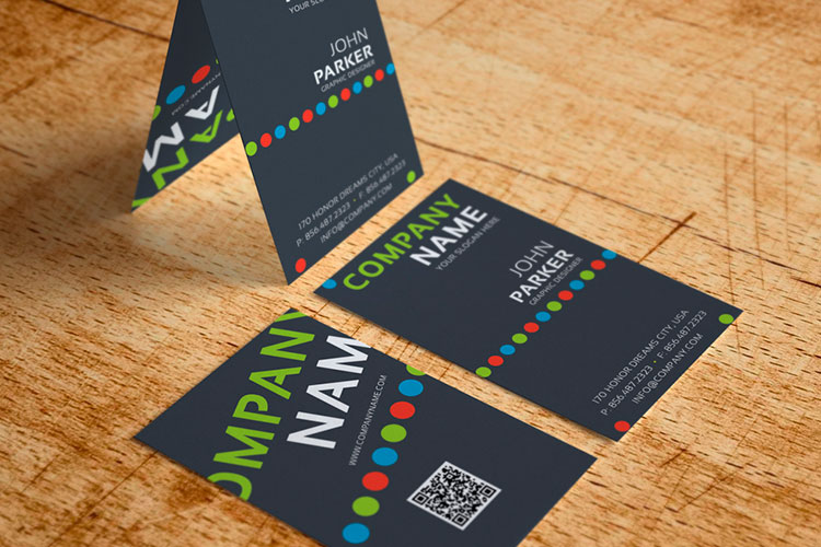 https://cdn.4over4.com/assets/products/64/silk-laminated-business-cards-3.jpg