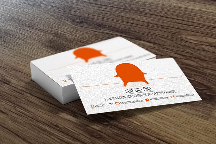 https://cdn.4over4.com/assets/products/64/silk-laminated-business-cards-4.jpg