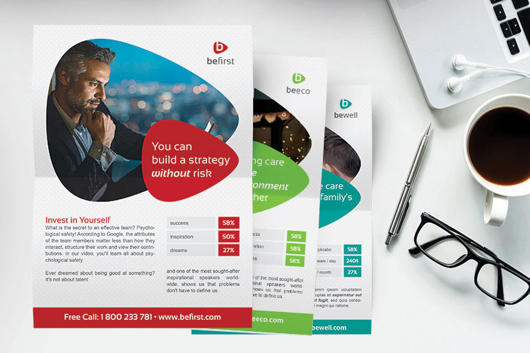 https://cdn.4over4.com/assets/products/69/staggered-cut-flyers-2.jpg