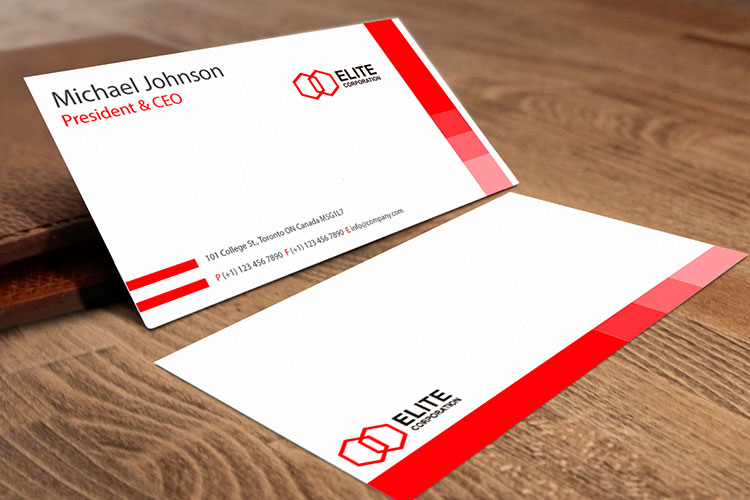 https://cdn.4over4.com/assets/products/7/business-cards-4.jpg