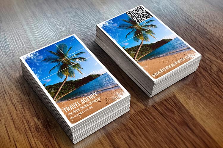 https://cdn.4over4.com/assets/products/7/standard-biz-cards-1.jpg