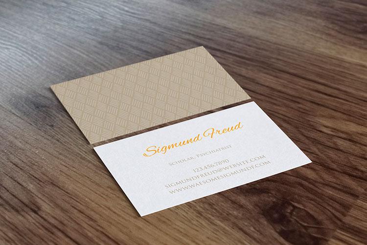https://cdn.4over4.com/assets/products/7/standard-biz-cards-2.jpg