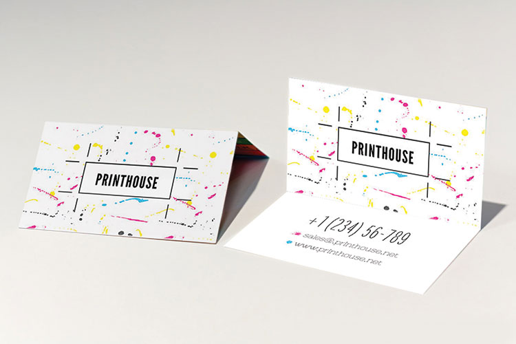 https://cdn.4over4.com/assets/products/8/foldover-business-card-printing-1.jpg