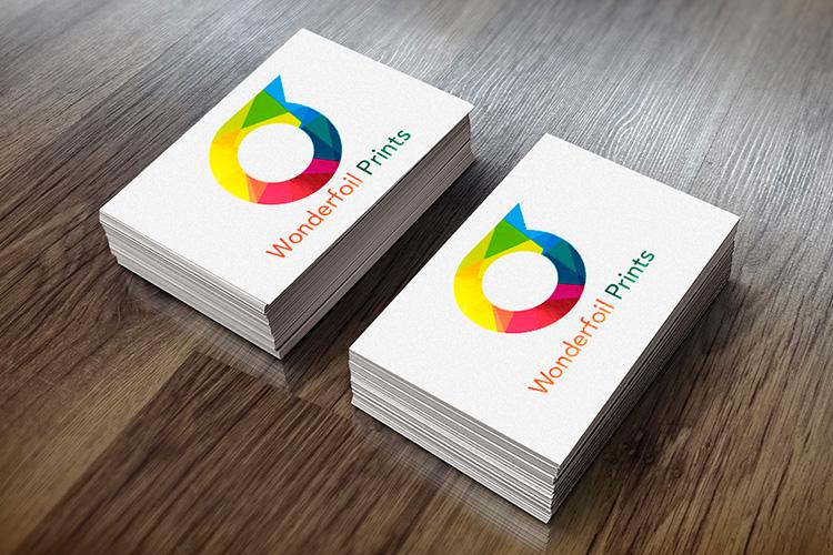 https://cdn.4over4.com/assets/products/83/wonder-foil-business-card-3.jpg